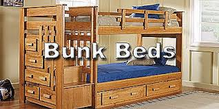 Bunk Beds Albuquerque Bunk Beds Bunk Beds Albuquerque Inspirational Country Dans Home