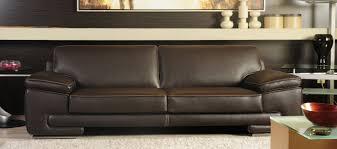 canaper cuir canapé en cuir idées de décoration intérieure decor