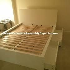 bed frame ikea malm high bed frame ikea malm bed ikea malm high