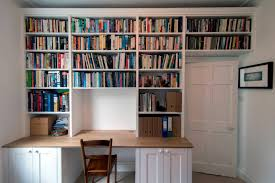 bookcases u0026 libraries