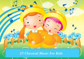 for kids 25 best classical for kids cmuse