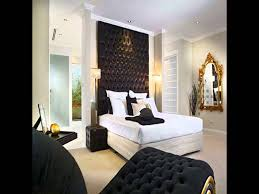 modern bedroom decorating ideas great bedroom design ideas home design ideas
