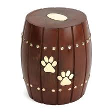 wooden pet urns wooden pet urns wooden pet urns for ashes wooden pet cremation urn