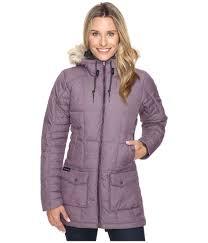 Dusty Purple Columbia Jackets Women U0027s