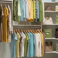 wardrobe organization closet storage organization martha stewart