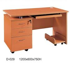 Used Computer Desk Sale Malaysia Used Office Furniture Sell Computer Desk For Sale Buy