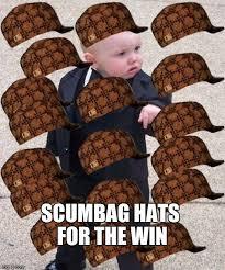 Baby Godfather Memes - baby godfather latest memes imgflip