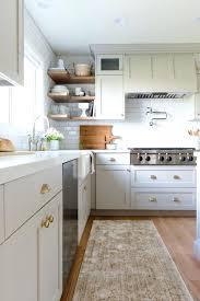 kitchen designers in maryland kitchen designers danbury ct transasia