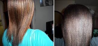 cut before dye hair harvest moon henna hair dye testimonials and before and after