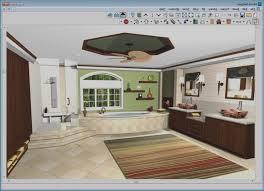 home interior design book pdf home interior design book pdf free home decoration