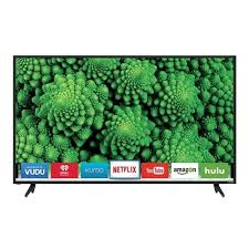 best 50 inch tv deals black friday shop tv deals dell united states