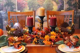 thanksgiving still life southern seazons thanksgiving dining room table