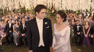 Wedding Dress Full Movie Download Into The Mirror One 24 Year Old Five Twilight Movies