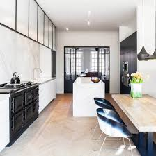 How To Design Kitchens How To Design The Ultimate Kitchen
