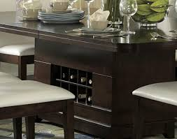 Banquette Furniture Ebay Kitchen Dining Table And Chair Set Beautiful Kitchen Round