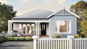 Luxury Home Builder Perth by The