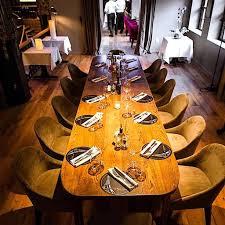 le petit paris private dining opentable