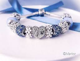 pandora style necklace silver images 156 best we love your pandora style images pandora jpg