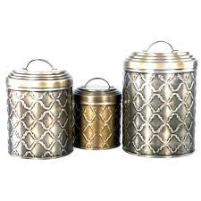kitchen canisters glass glass kitchen canisters saffroniabaldwin com