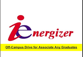 best resume format for engineering students freshersvoice wipro ienergizer freshers off cus drive for associate any graduates