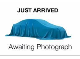 used ford focus hatchback 1 6 zetec climate 5dr in blaydon on tyne