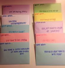 the 25 best boyfriend love letters ideas on pinterest birthday