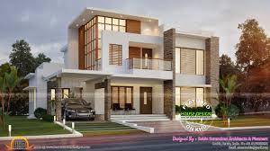 120 Sq Yard Home Design 100 150 Yard Home Design Download Small Back Yard