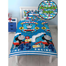Toddler Train Bed Set by Thomas The Tank Engine Bedding Sets The Train Bed The Tank Engine