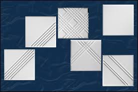 Noise Cancelling Ceiling Tiles by Cloudscape Ceiling Tiles By Acoustics First Acoustical Ceiling