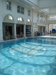 Foxwoods Casino Floor Plan Enjoy Having The Pool All For Me Appears Everyone Is In The