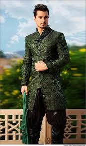 wedding dresses for men wedding attire for men wedding sherwani dresses jodhpuri suits