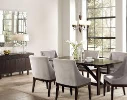 kitchen furniture melbourne table beautiful grey dining table set powell turino grey oak