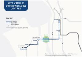 light rail map seattle seattle light rail you re invited to the
