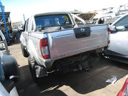 nissan parts australia online nissan navara d22 central parts perth
