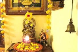 hindu decorations for home 8 home decor hindu temple puja room design home mandir ls doors
