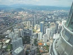 Petronas Towers Floor Plan by Kuala Lumpur Series 1 Petronas Towers Daily Dose Of Art