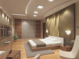 home interior design in india designs and colors modern wonderful