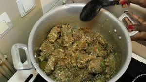la cuisine de louisa la cuisine de chez nous avec la de feza bouillon de queue de