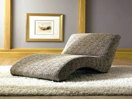 Indoor Chaise Lounge Chaise Indoor Wide Chaise Lounge Indoor Luxury