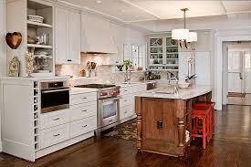 kitchen cabinet with wine glass rack kitchen cabinet wine glass rack kitchen traditional with kitchen