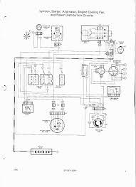 fiat punto horn wiring diagram fiat punto fuse box diagram 2007