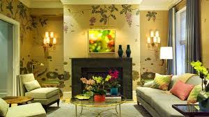 livingroom candidate luxury home decorating ideas living room colors for modern home
