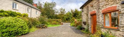 Devon Cottages Holiday by Exmoor Cottage Holidays Holiday Cottages On Exmoor North Devon