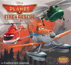 disney planes movie 2013 disney planes planes