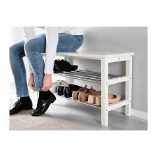 Ikea Shoe Storage Bench Ikea Shoe Storage Bench Storage Bench Collections Wenxing