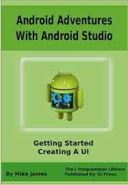 android studio ui design tutorial pdf 9 best free android studio tutorials for beginners