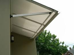 Aluminium Window Awnings Window Awnings Sydney Window And Polycarbonate Awnings Sydney