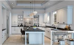sherwin williams grey kitchen cabinet paint 25 of the best gray paint color options for kitchens home