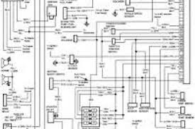 panasonic cq rx100u wiring diagram 4k wallpapers