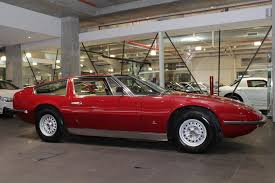 maserati red convertible classic cars for sale australia vintage cars for sale dutton